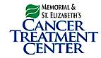 Memorial and St. Elizabeth's Cancer Treatment Center's Company logo