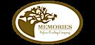 Memories Safaris's Company logo