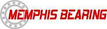 Memphis Bearing and Supply's Company logo