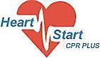 Memphis Cpr  Heartstart Cpr Plus's Company logo