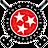 Memphis Hardcourt Bike Polo Logo