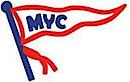 Memphis Yacht Club's Company logo