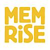 Memrise's Company logo