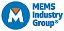 MEMS's Company logo
