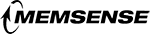 Memsense's Company logo