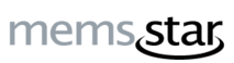 memsstar's Company logo