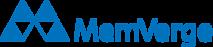 MemVerge's Company logo