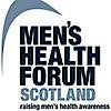 Men's Health Forum Scotland's Company logo