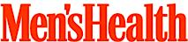 Men's Health's Company logo