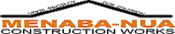 Menaba-nua Group Of Company's Company logo