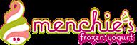Menchies India's Company logo