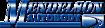 Autorepairtuneup's Competitor - Mendelson Autobody logo