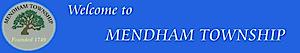 Mendham Township Board Of Education's Company logo