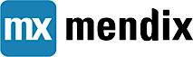 Mendix's Company logo