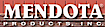 Mendotaproducts Logo