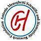 Meneghetti Award's Company logo