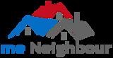 me Neighbour's Company logo