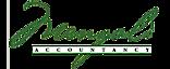 Mengali Accountancy's Company logo