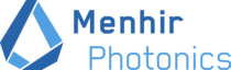 Menhir Photonics AG, Thiersteinerallee's Company logo