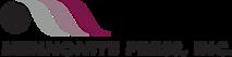 Mennonite Press's Company logo