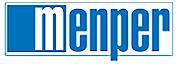 Menper Distributors's Company logo