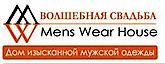 Mens Wearhouse's Company logo
