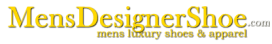 Mensdesignershoe's Company logo