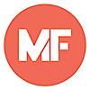 Mental Floss's Company logo