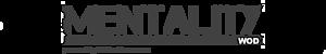 Mentality Wod's Company logo