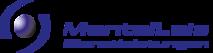 Mentalleis Dienstleistungen's Company logo