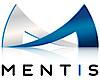 MENTIS's Company logo