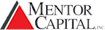 Codebase Venture's Competitor - Mentor Capital logo