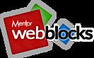 Mentorwebblocks's Company logo