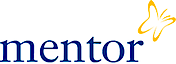 Mentor Group Ltd's Company logo