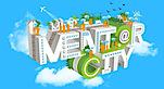 Mentorcity's Company logo