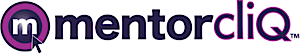MentorcliQ's Company logo