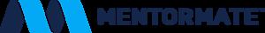 MentorMate's Company logo