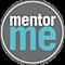 MentorMe Logo