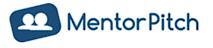 Mentorpitch's Company logo