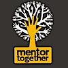 Mentortogether's Company logo