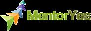 MentorYes's Company logo