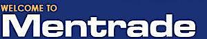 Mentrade Group Of Companies's Company logo