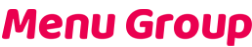 Menu Group's Company logo