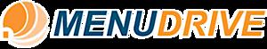 MenuDrive's Company logo