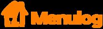 Menulog Pty Ltd's Company logo