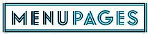 MenuPages's Company logo