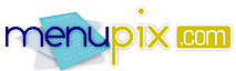 MenuPix's Company logo