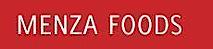 Menza Foods's Company logo
