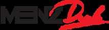 Menzdeals's Company logo
