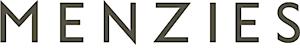 Menzies LLP's Company logo